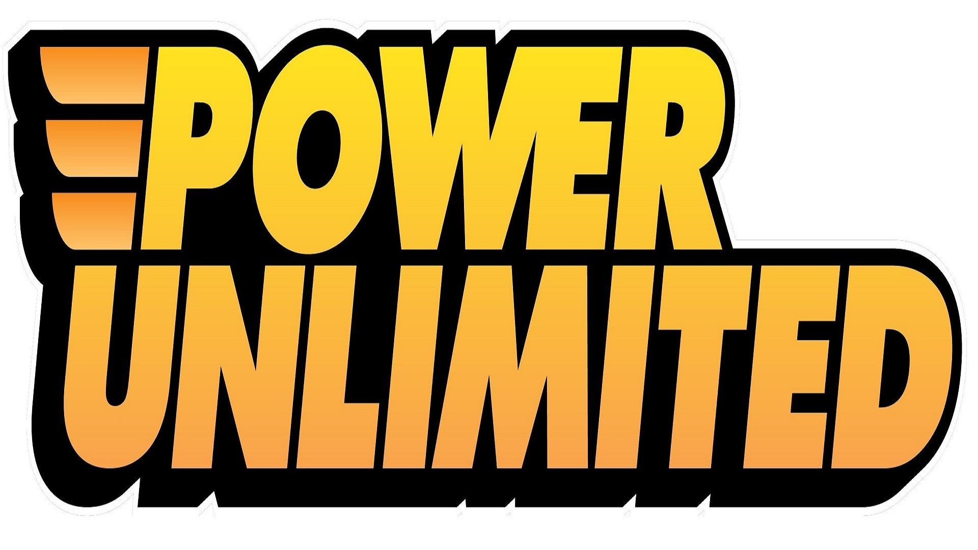 PowerUnlimited Tv fanart