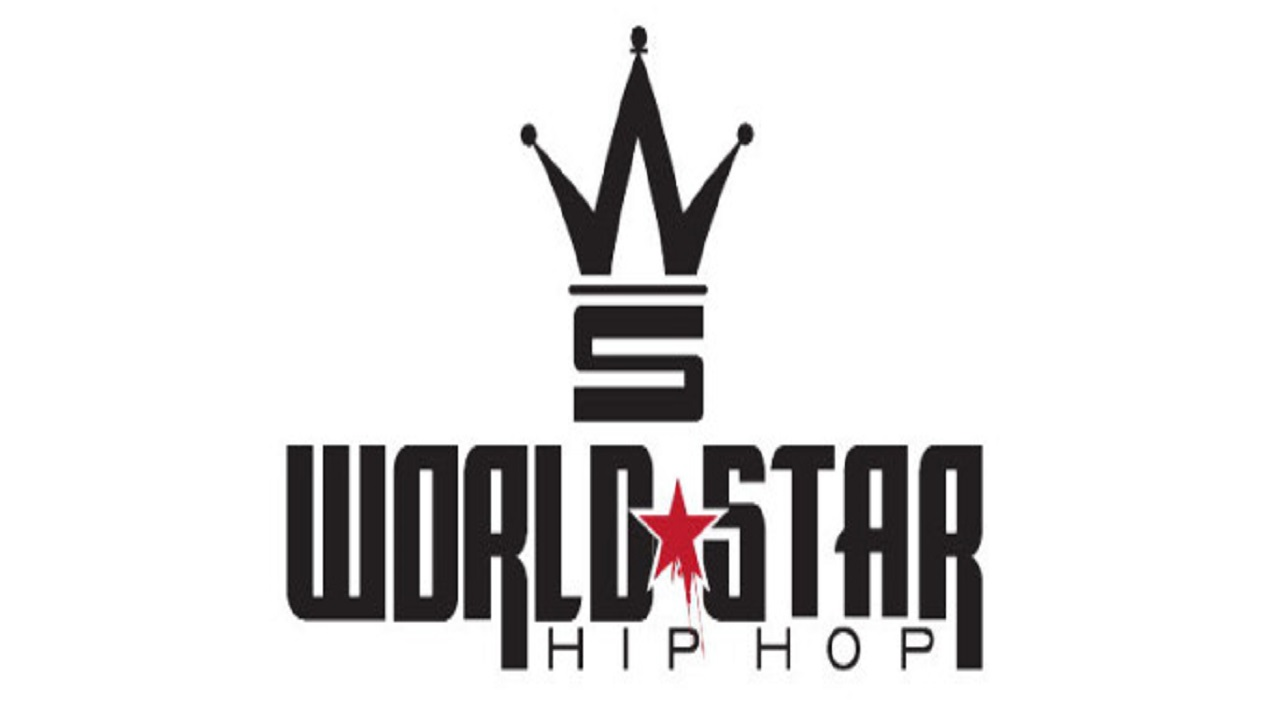 World Star Hip Hop fanart