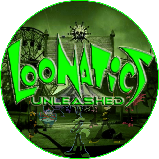 Loonatics Unleashed Context