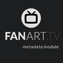 fanart.tv Scraper Library