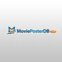 movieposterdb scraper library