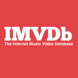 The Internet Music Video Database