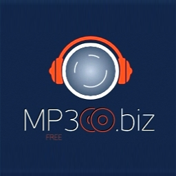 MP3CO.BIZ
