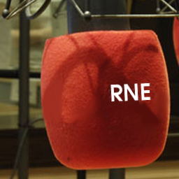 RNE Podcasts
