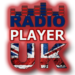 RadioPlayer.co.uk