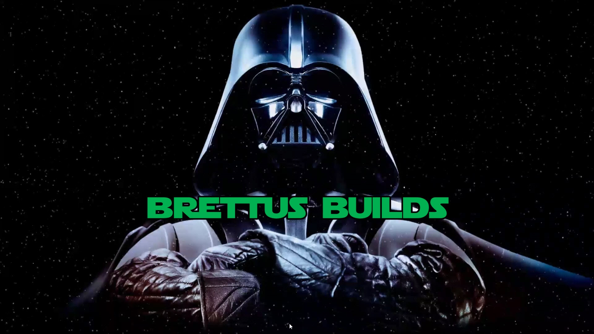 Brettus Builds Wizard