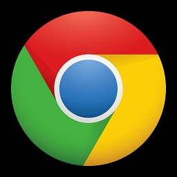 chrome launcherhebrew