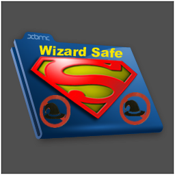 super favourites 4db wizard safe