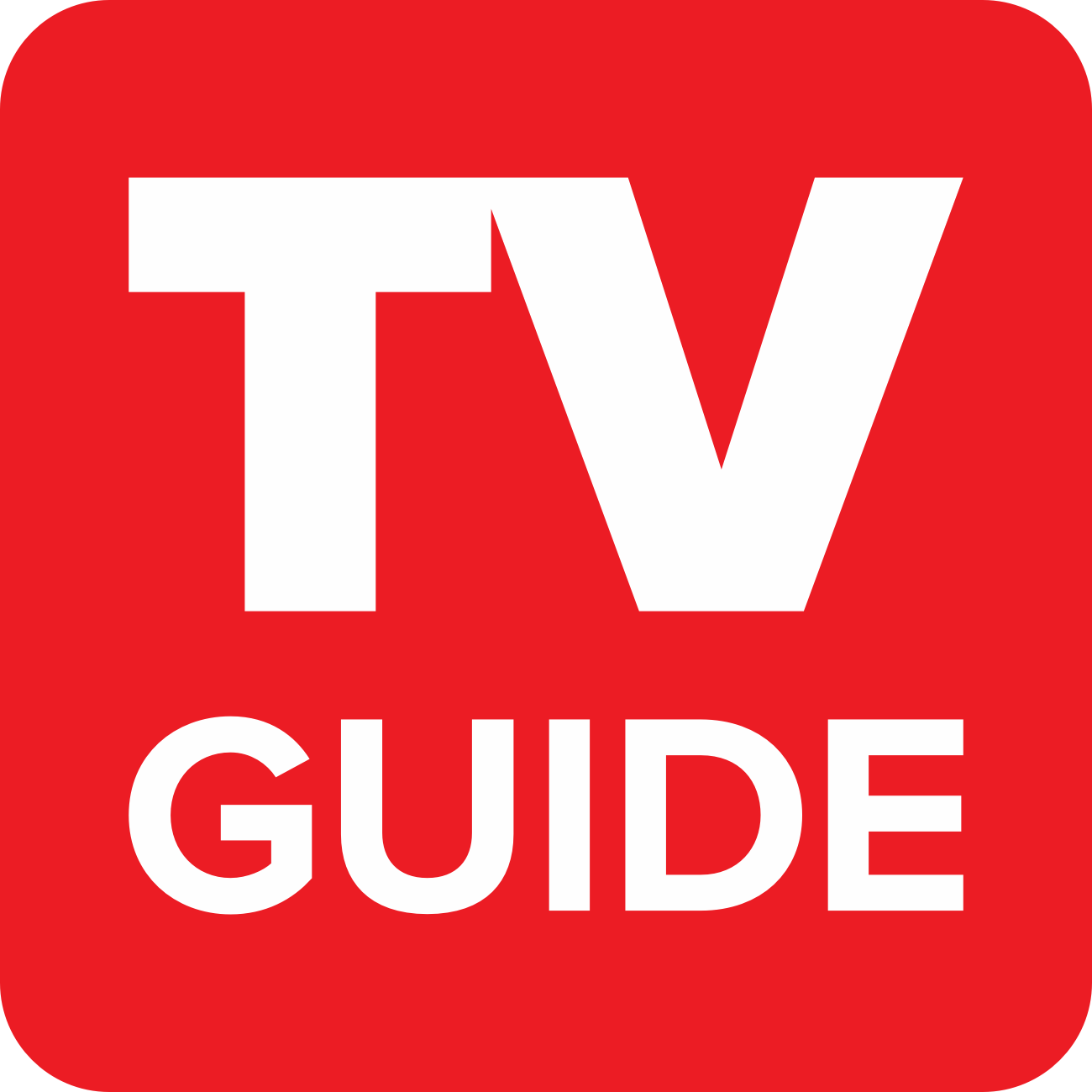 ivue tv guide installer by diamond build