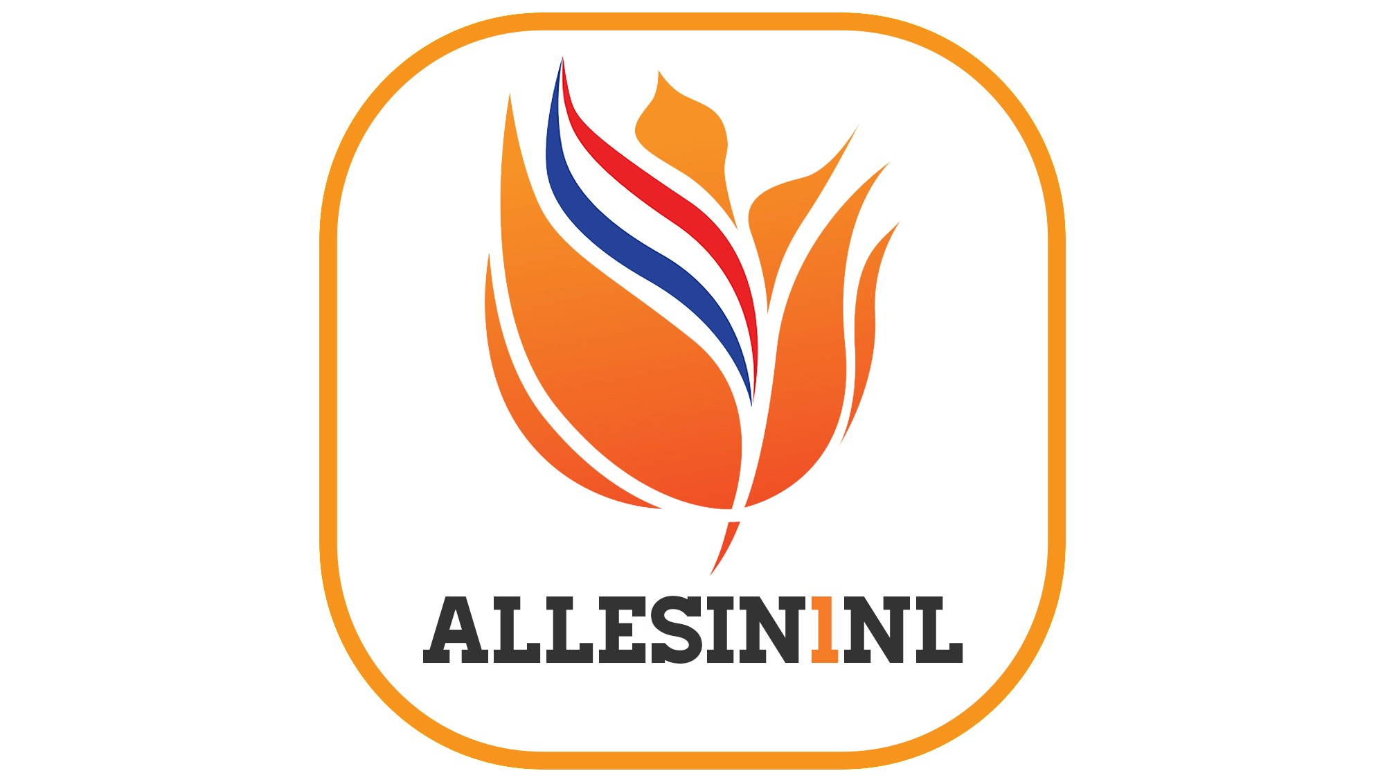 alles in 1 nl (by xvbmc nl)
