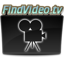 FindVideo.tv