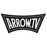 ARROW.TV