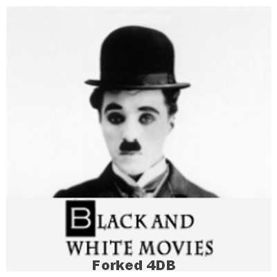 BNW Movies (Forked 4DB)