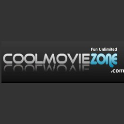 Cool Movie Zone