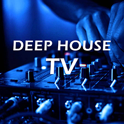 Deep House TV