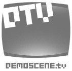 demoscene.tv