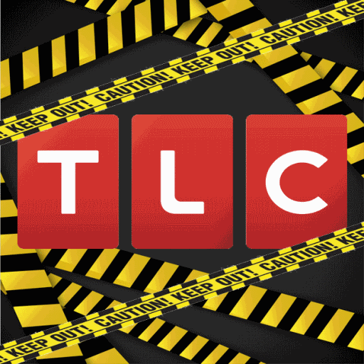 TLC Mediathek