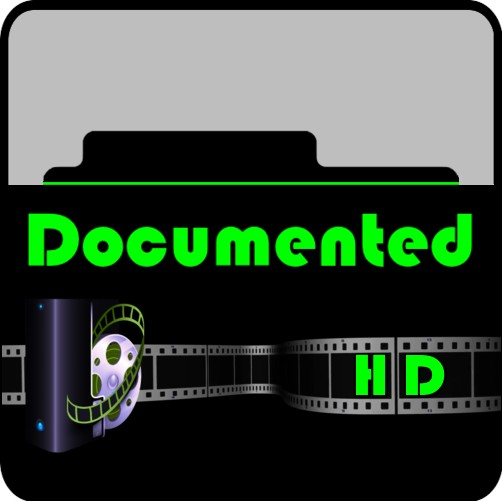 Documented.HD