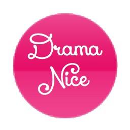 Dramanice iwf1 dramanice stopboris Gallery