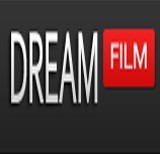 Dream-film