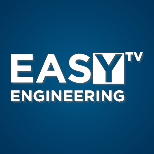 easy engineering tv