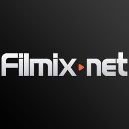 Filmix