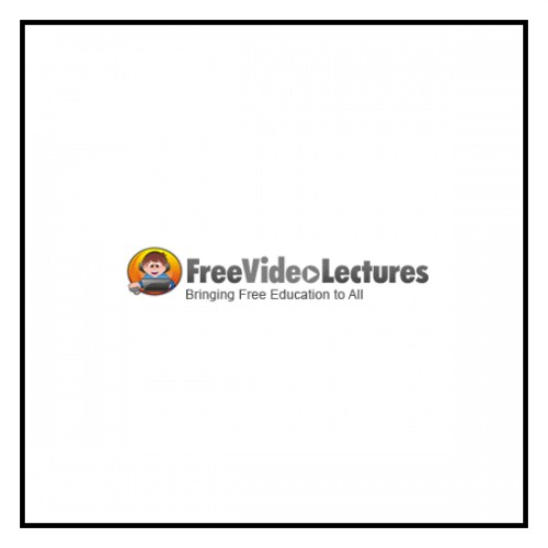 Free Video Lectures