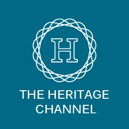 the heritage channel
