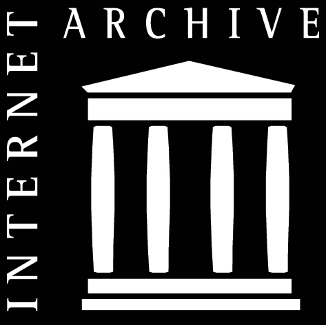 Internet Archive [Video]