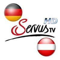 servus tv - de & at