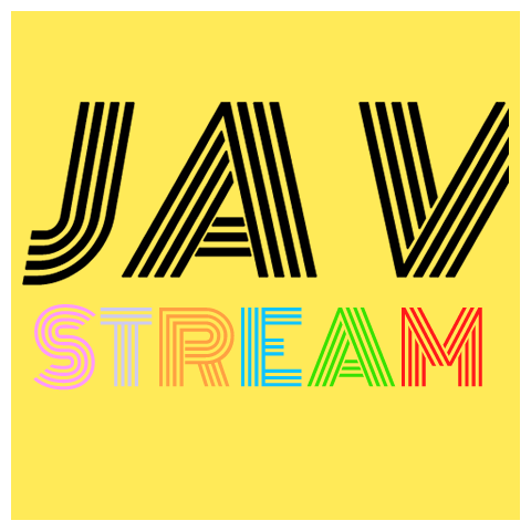 JAVStream