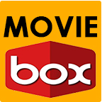 *MovieBox