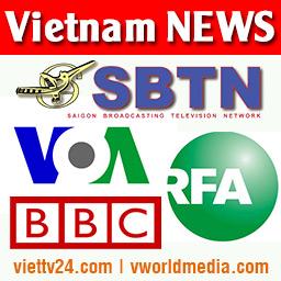 vn daily news | IWF1