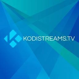 kodistreams.tv