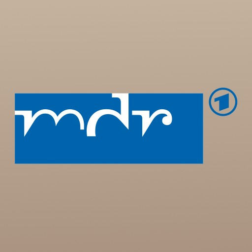 Mdr Mediathek Gartensendung