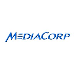 mediacorp singapore