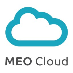 meocloud for xbmc