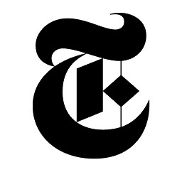 new york times video