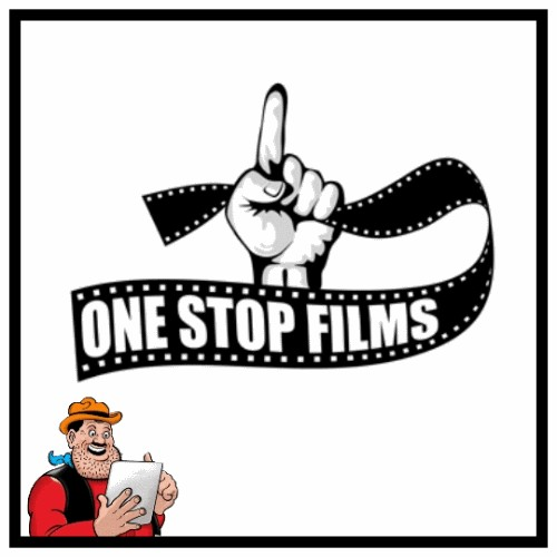 One Stop Films
