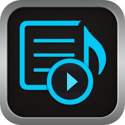 playlist loader.a