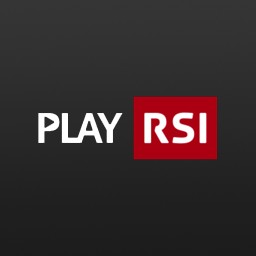 rsi.ch play