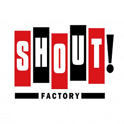 Shout Factory TV
