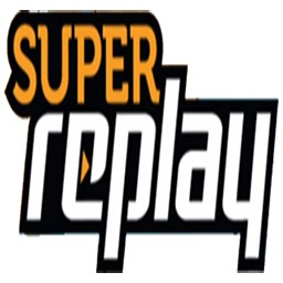 Super Replays