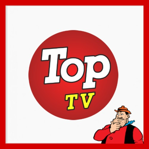 Top-TV Shows