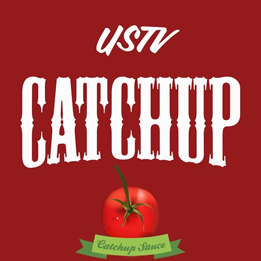 ustvcatchup