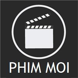 Phimmoi Net