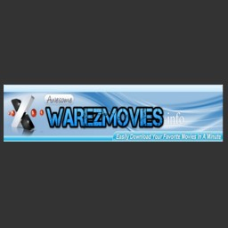warez movies