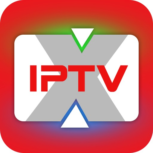 xtream-codes iptv | IWF1