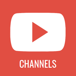 YouTube Channels
