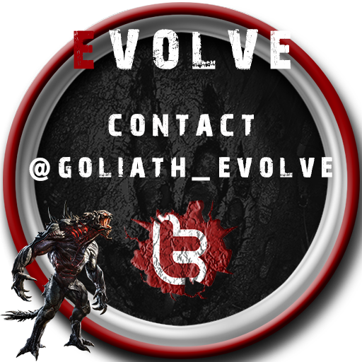 goliaths add-ons repository
